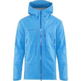 Mammut Masao Miehet takki , sininen